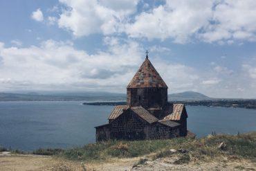Image of Armenia